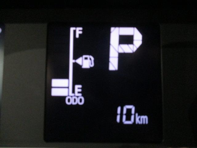 カスタムRSセレクション 2WD ETC シートヒーター(16枚目)