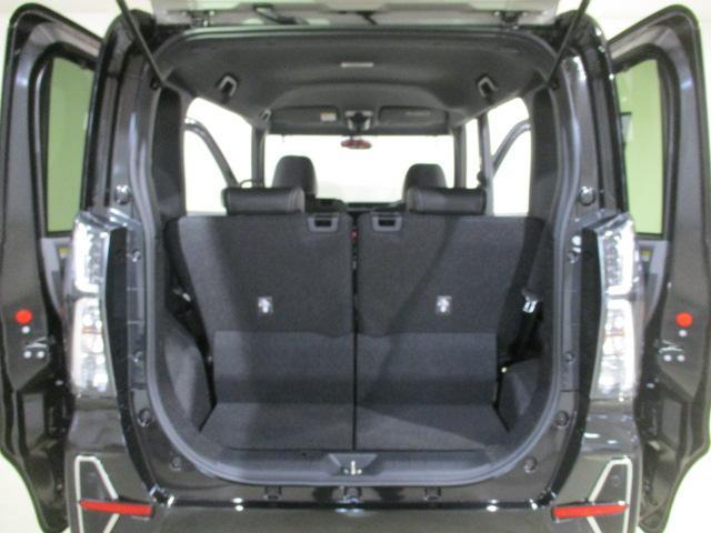 カスタムRSセレクション 2WD ETC シートヒーター(18枚目)