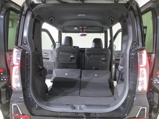 カスタムRSセレクション 2WD ETC シートヒーター(19枚目)