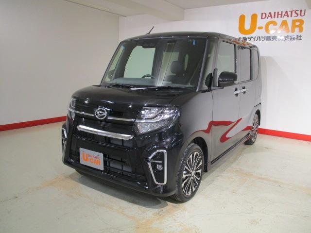 カスタムRSセレクション 2WD ETC シートヒーター(22枚目)