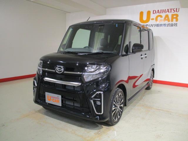カスタムRSセレクション 2WD ETC シートヒーター(23枚目)