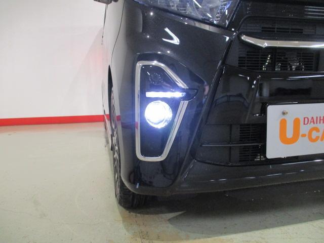 カスタムRSセレクション 2WD ETC シートヒーター(25枚目)