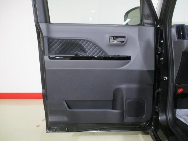 カスタムRSセレクション 2WD ETC シートヒーター(29枚目)
