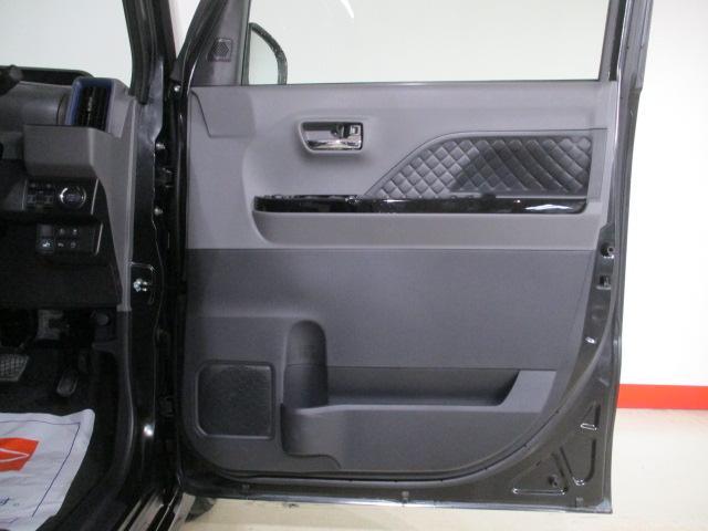 カスタムRSセレクション 2WD ETC シートヒーター(30枚目)
