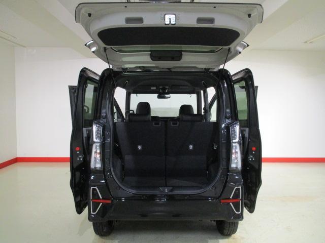 カスタムRSセレクション 2WD ETC シートヒーター(31枚目)