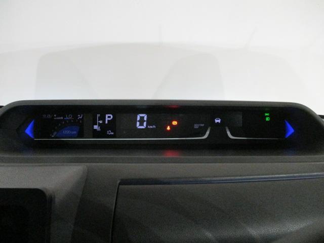 カスタムRSセレクション 2WD ETC シートヒーター(32枚目)