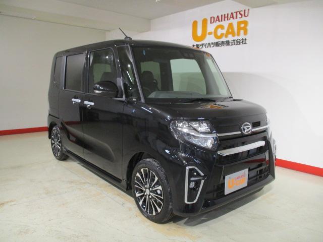 カスタムRSセレクション 2WD ETC シートヒーター(33枚目)