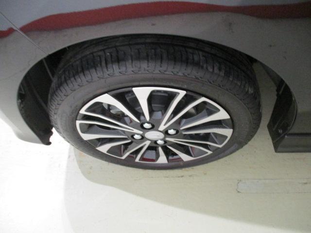 カスタムRSセレクション 2WD ETC シートヒーター(34枚目)