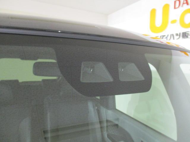 カスタムRSセレクション 2WD ETC シートヒーター(35枚目)