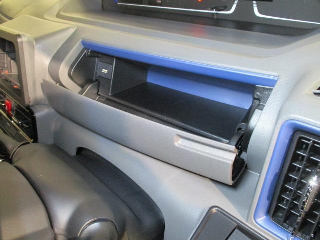 カスタムRSセレクション 2WD ETC シートヒーター(36枚目)