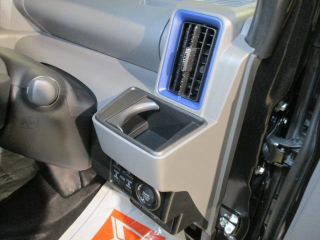 カスタムRSセレクション 2WD ETC シートヒーター(37枚目)