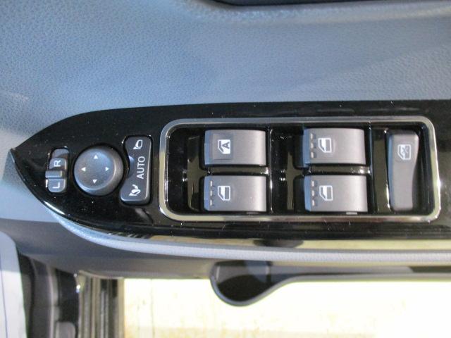 カスタムRSセレクション 2WD ETC シートヒーター(38枚目)