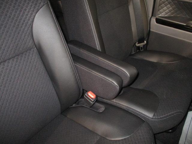 カスタムRSセレクション 2WD ETC シートヒーター(39枚目)
