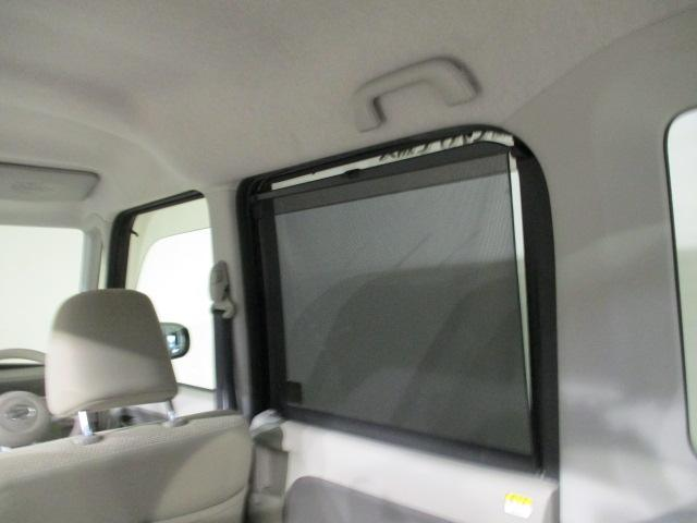 X SA 2WD ナビ アップグレードパック(30枚目)