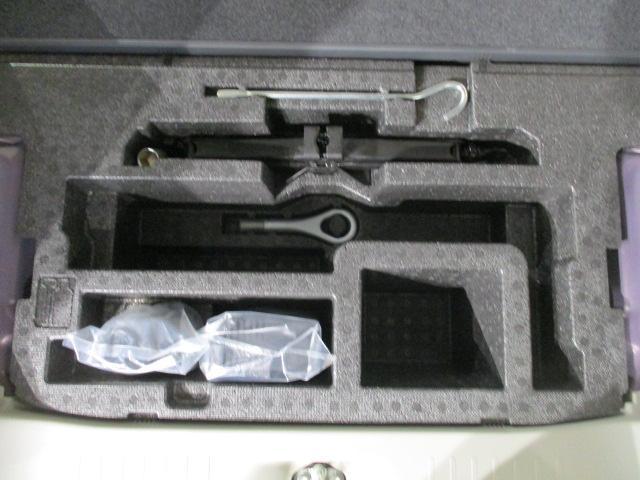 X SA 2WD ナビ アップグレードパック(35枚目)