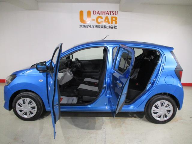 X SAIII 2WD キーレス(5枚目)