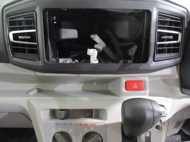 X SAIII 2WD キーレス(10枚目)