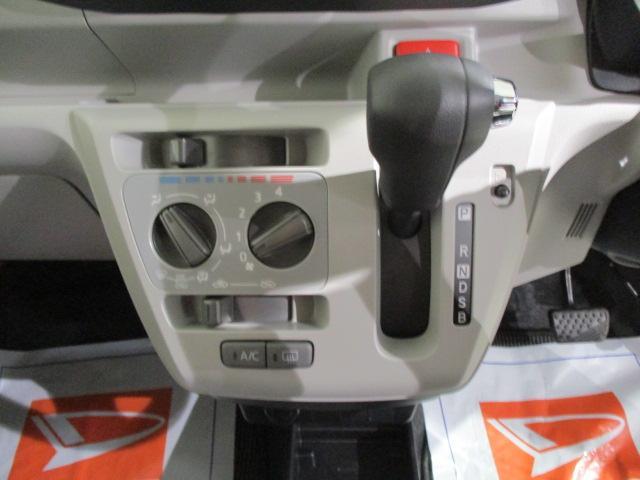 X SAIII 2WD キーレス(11枚目)