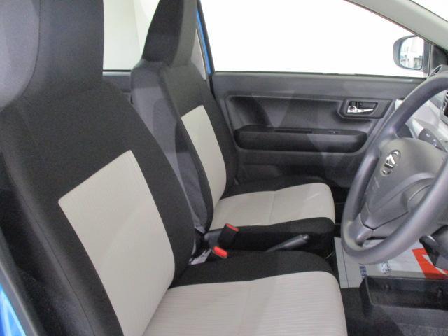 X SAIII 2WD キーレス(13枚目)