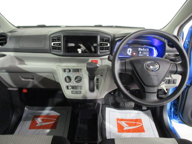 X SAIII 2WD キーレス(15枚目)