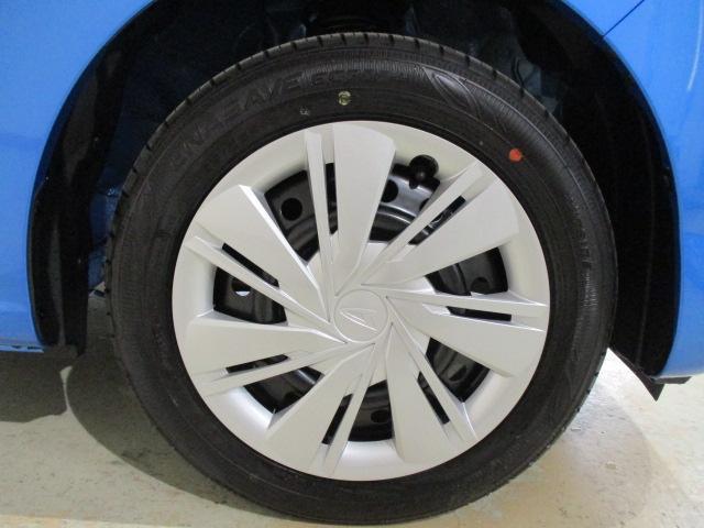 X SAIII 2WD キーレス(20枚目)