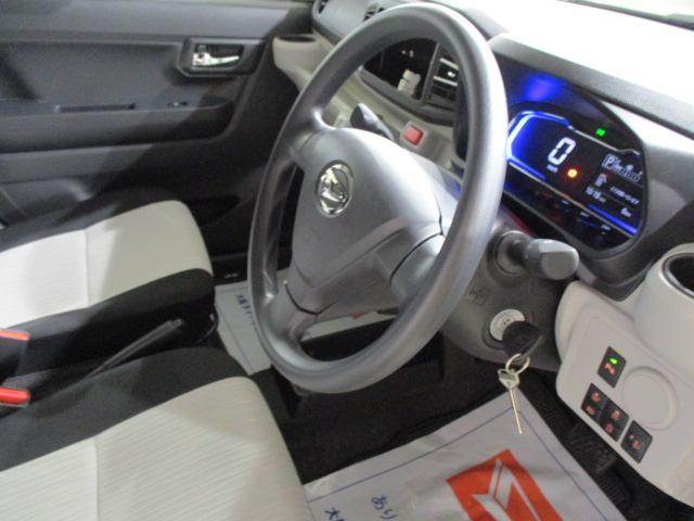 X SAIII 2WD キーレス(26枚目)