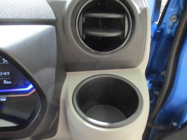 X SAIII 2WD キーレス(28枚目)