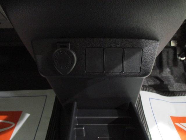 X SAIII 2WD キーレス(32枚目)