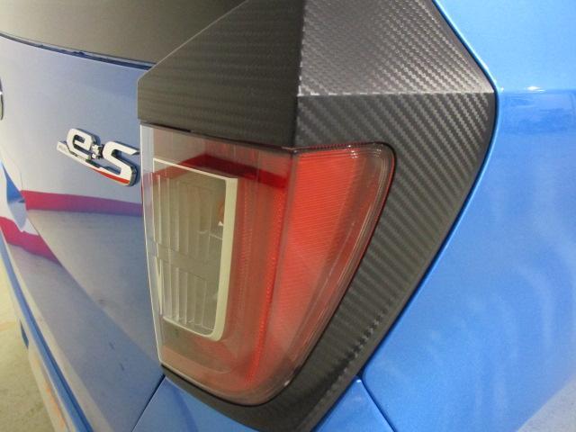 X SAIII 2WD キーレス(34枚目)