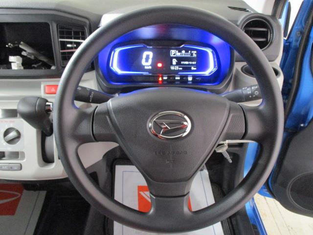 X SAIII 2WD キーレス(35枚目)