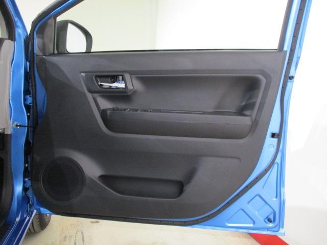 X SAIII 2WD キーレス(36枚目)
