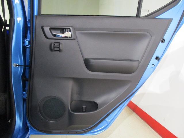 X SAIII 2WD キーレス(38枚目)