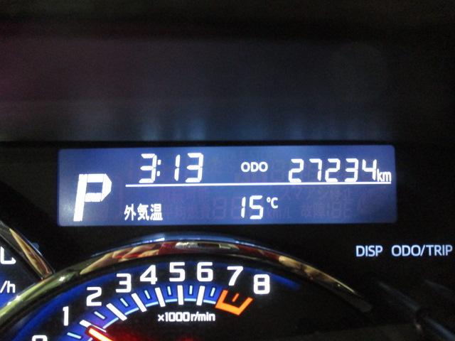 カスタムRS トップエディションSAII 2WD/ターボ車/プッシュスタート/8インチメモリーナビ/CD/DVD/SD/USB/Bluetooth/バックカメラ/ETC/両側電動スライド/LEDヘッドライト/純正アルミホイール(16枚目)