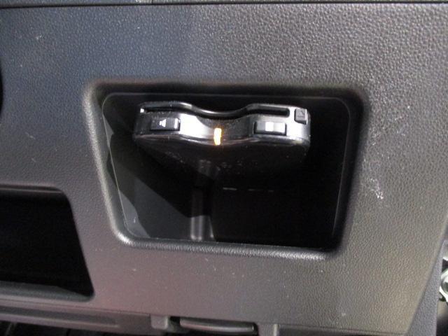 カスタムRS トップエディションSAII 2WD/ターボ車/プッシュスタート/8インチメモリーナビ/CD/DVD/SD/USB/Bluetooth/バックカメラ/ETC/両側電動スライド/LEDヘッドライト/純正アルミホイール(19枚目)