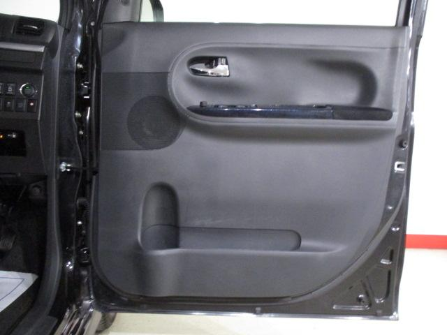 カスタムRS トップエディションSAII 2WD/ターボ車/プッシュスタート/8インチメモリーナビ/CD/DVD/SD/USB/Bluetooth/バックカメラ/ETC/両側電動スライド/LEDヘッドライト/純正アルミホイール(30枚目)