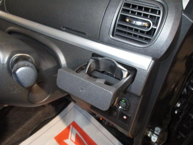 カスタムRS トップエディションSAII 2WD/ターボ車/プッシュスタート/8インチメモリーナビ/CD/DVD/SD/USB/Bluetooth/バックカメラ/ETC/両側電動スライド/LEDヘッドライト/純正アルミホイール(36枚目)