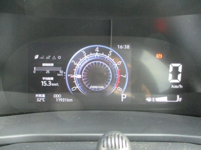 プレミアム 2WD ターボ車 純正9インチメモリーナビ(CD/DVD/SD/USB/Bluetooth)クルーズコントロール プッシュスタート オートエアコン LEDヘッドライト 2トーンカラー(14枚目)