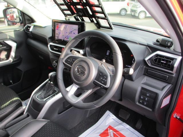 プレミアム 2WD ターボ車 純正9インチメモリーナビ(CD/DVD/SD/USB/Bluetooth)クルーズコントロール プッシュスタート オートエアコン LEDヘッドライト 2トーンカラー(20枚目)
