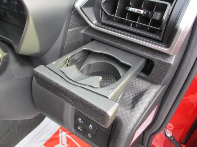プレミアム 2WD ターボ車 純正9インチメモリーナビ(CD/DVD/SD/USB/Bluetooth)クルーズコントロール プッシュスタート オートエアコン LEDヘッドライト 2トーンカラー(21枚目)