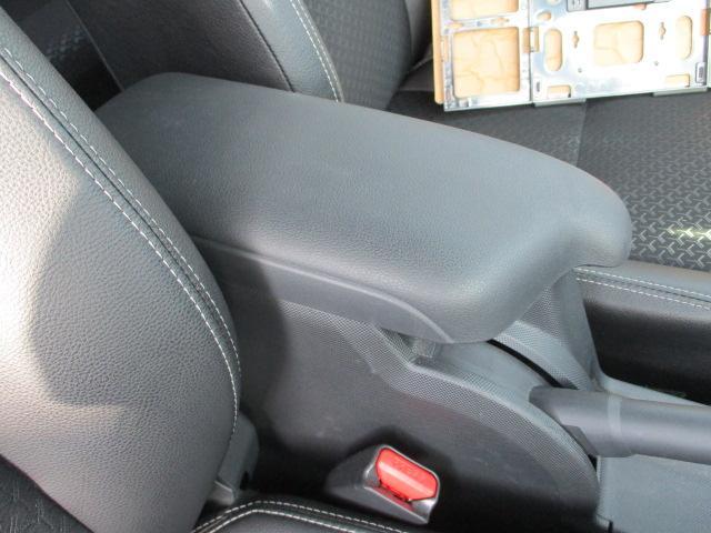 プレミアム 2WD ターボ車 純正9インチメモリーナビ(CD/DVD/SD/USB/Bluetooth)クルーズコントロール プッシュスタート オートエアコン LEDヘッドライト 2トーンカラー(24枚目)