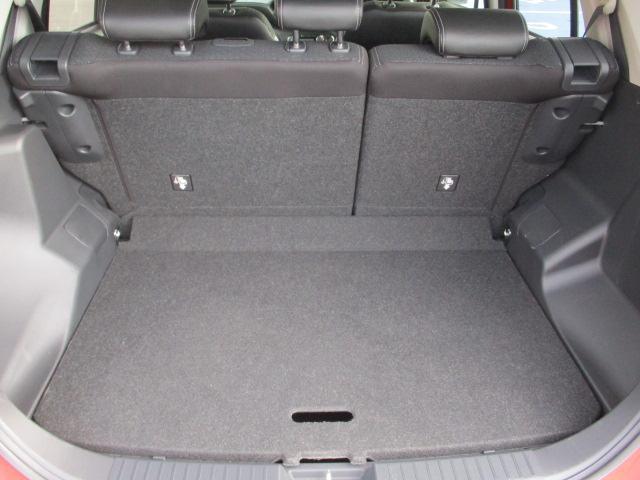 プレミアム 2WD ターボ車 純正9インチメモリーナビ(CD/DVD/SD/USB/Bluetooth)クルーズコントロール プッシュスタート オートエアコン LEDヘッドライト 2トーンカラー(33枚目)