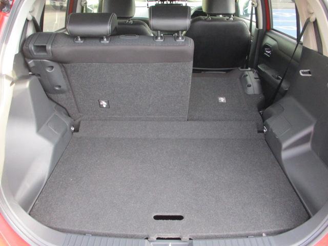 プレミアム 2WD ターボ車 純正9インチメモリーナビ(CD/DVD/SD/USB/Bluetooth)クルーズコントロール プッシュスタート オートエアコン LEDヘッドライト 2トーンカラー(34枚目)