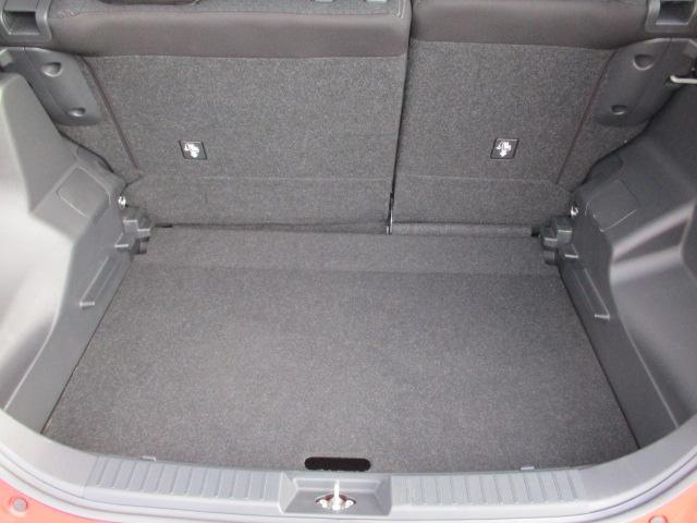 プレミアム 2WD ターボ車 純正9インチメモリーナビ(CD/DVD/SD/USB/Bluetooth)クルーズコントロール プッシュスタート オートエアコン LEDヘッドライト 2トーンカラー(37枚目)