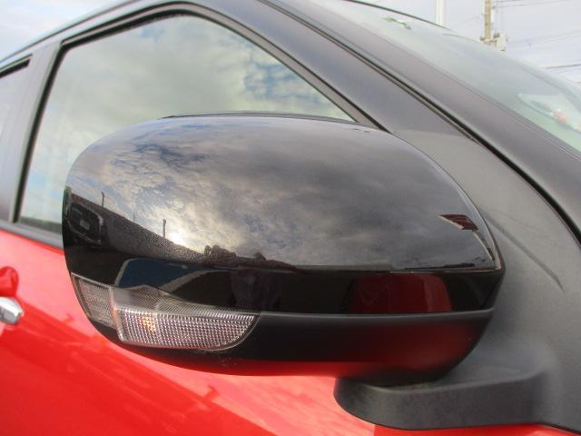 プレミアム 2WD ターボ車 純正9インチメモリーナビ(CD/DVD/SD/USB/Bluetooth)クルーズコントロール プッシュスタート オートエアコン LEDヘッドライト 2トーンカラー(38枚目)
