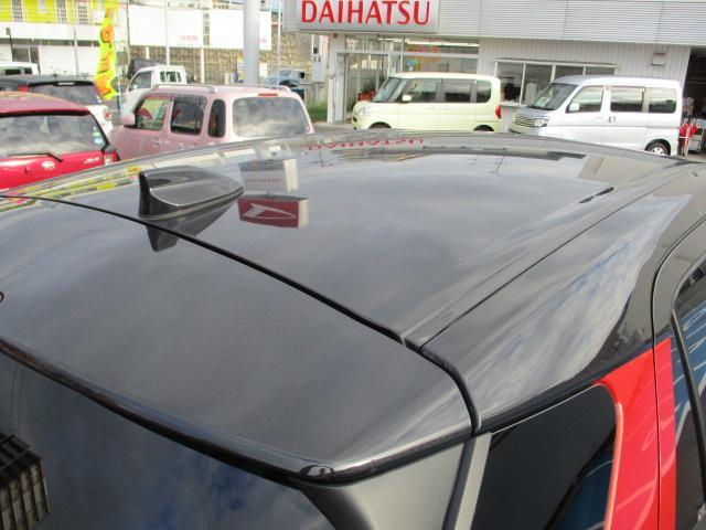 プレミアム 2WD ターボ車 純正9インチメモリーナビ(CD/DVD/SD/USB/Bluetooth)クルーズコントロール プッシュスタート オートエアコン LEDヘッドライト 2トーンカラー(39枚目)