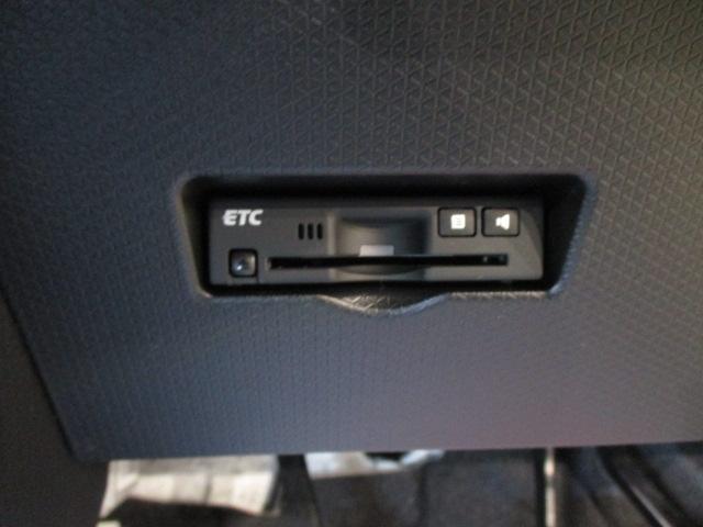 カスタムRS 2WD/バックカメラ/シートヒーター/キーフリー/アルミホイール(12枚目)