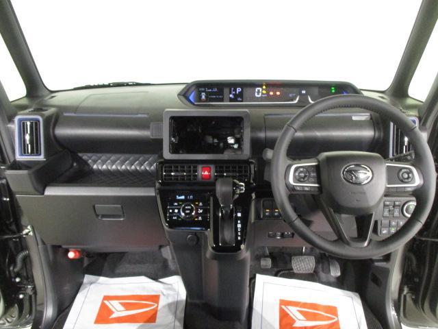 カスタムRS 2WD/バックカメラ/シートヒーター/キーフリー/アルミホイール(15枚目)