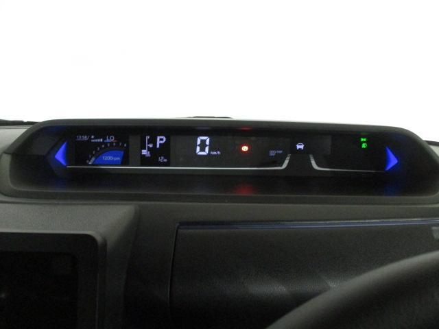 カスタムRS 2WD/バックカメラ/シートヒーター/キーフリー/アルミホイール(27枚目)
