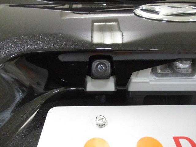 カスタムRS 2WD/バックカメラ/シートヒーター/キーフリー/アルミホイール(30枚目)