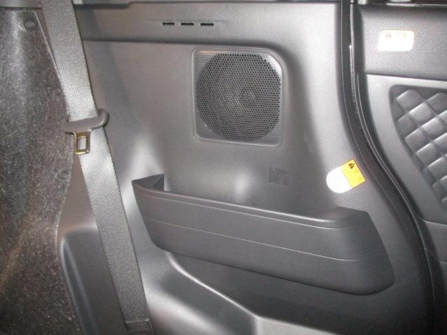 カスタムRS 2WD/バックカメラ/シートヒーター/キーフリー/アルミホイール(36枚目)
